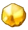 Grain d'or.png