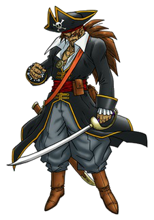 DQVIII Capitaine Crow.png