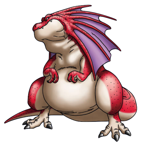 DQVIII Grand lézard Argon.png