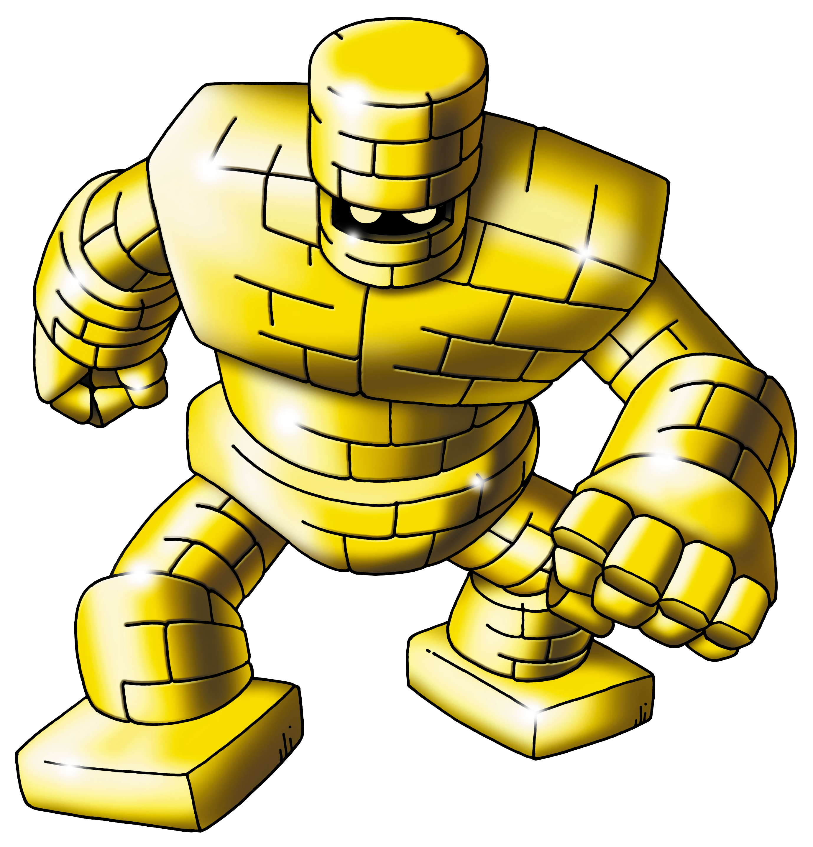 Golem d'or new.png
