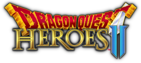 Dragon Quest Heroes 2.png