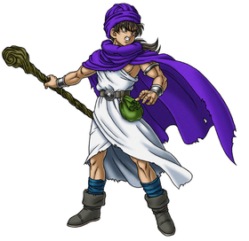 Héros (Dragon Quest V) DS Adulte.png