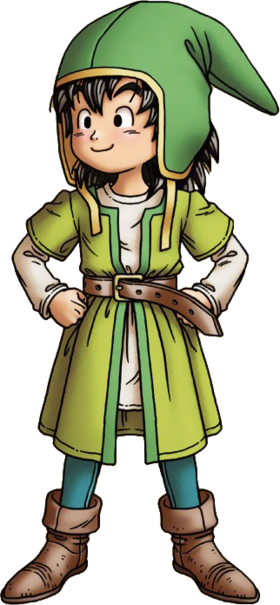 Héros (Dragon Quest VII).png