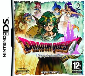 Dragon-quest-l-epo-4e2631808811f.jpg