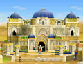 185px-Mirage Mahal.png