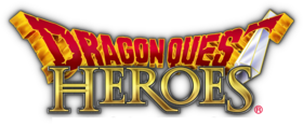 Dragon Quest Heroes.png