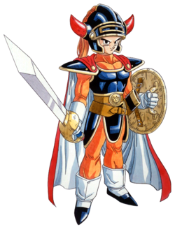 Héros (Dragon Quest).png