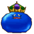 150px-DQ9KingSlime.png