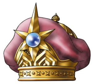 Couronne solaire.png