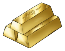 Lingot d'or.png